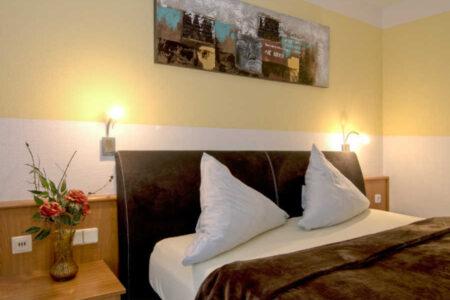 hotels+und+pensionen-c3743ef5
